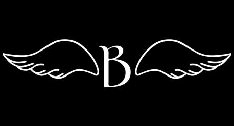 logo blutengel